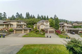 """Photo 28: 2 KINGSWOOD Court in Port Moody: Heritage Woods PM House for sale in """"The Estates by Parklane Homes"""" : MLS®# R2499314"""