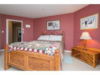 Photo 12: 304 3174 GLADWIN ROAD in Abbotsford: Central Abbotsford Condo for sale : MLS®# R2208765