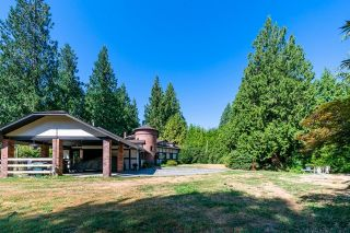 Photo 25: 22072 88 Avenue: House for sale in Langley: MLS®# R2605943