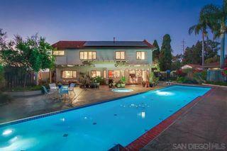 Photo 18: ENCINITAS House for sale : 4 bedrooms : 502 Shanas Lane