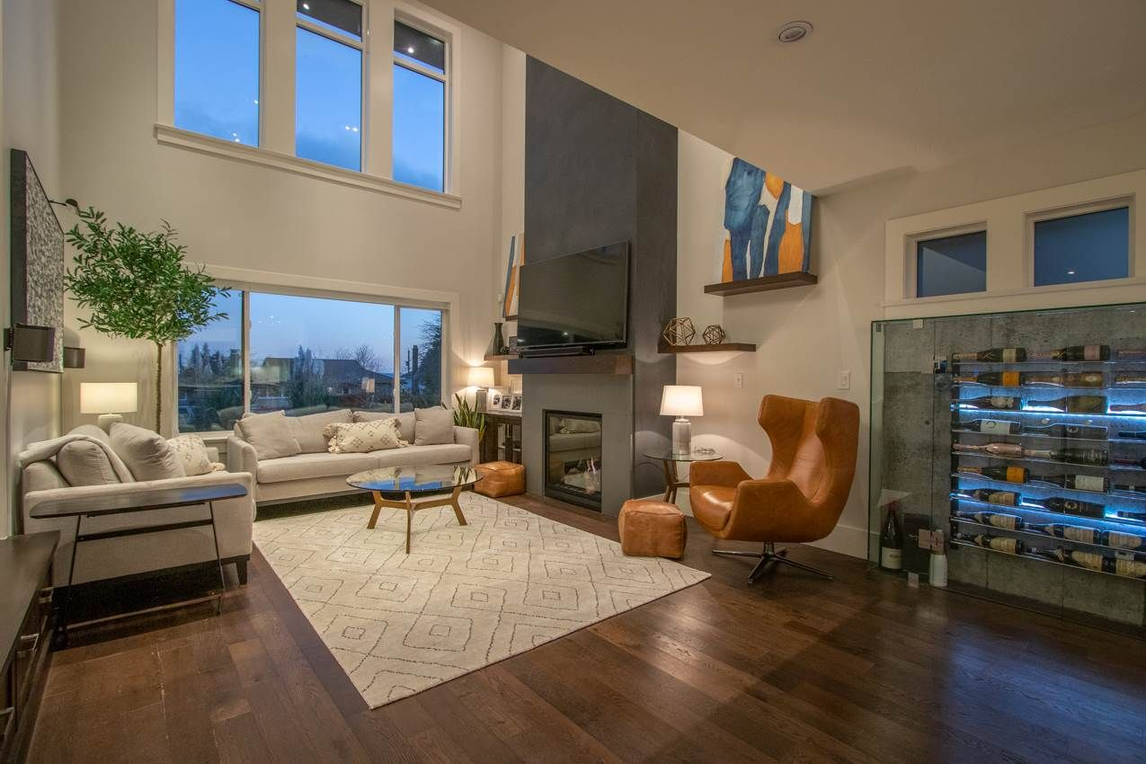 Photo 21: Photos: 882 WHITCHURCH Street in North Vancouver: Calverhall House for sale : MLS®# R2537806