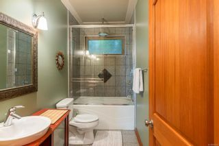 Photo 33: 7100 Sea Cliff Rd in : Sk Silver Spray House for sale (Sooke)  : MLS®# 860252