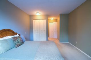 "Photo 16: 207 32145 OLD YALE Road in Abbotsford: Abbotsford West Condo for sale in ""CYPRESS PARK"" : MLS®# R2025491"