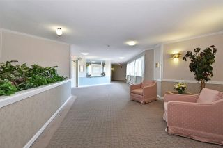 """Photo 18: 306 2425 CHURCH Street in Abbotsford: Abbotsford West Condo for sale in """"PARKVIEW PLACE"""" : MLS®# R2544905"""