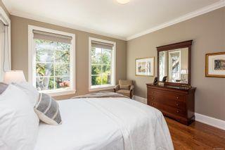 Photo 33: 1242 Oliver St in : OB South Oak Bay House for sale (Oak Bay)  : MLS®# 855201