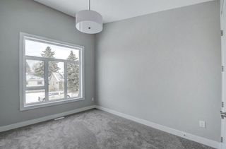 Photo 26: 835 21 Avenue NW in Calgary: Mount Pleasant Semi Detached for sale : MLS®# A1056279