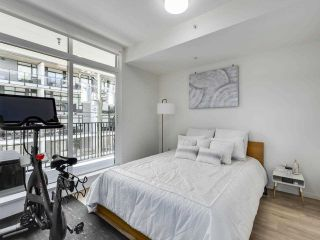 """Photo 13: 305 5085 MAIN Street in Vancouver: Main Condo for sale in """"Eastpark"""" (Vancouver East)  : MLS®# R2585433"""