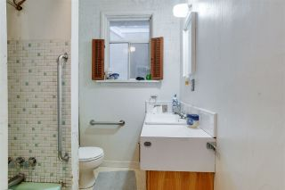 Photo 6: 1226 W 26TH Avenue in Vancouver: Shaughnessy House for sale (Vancouver West)  : MLS®# R2525583