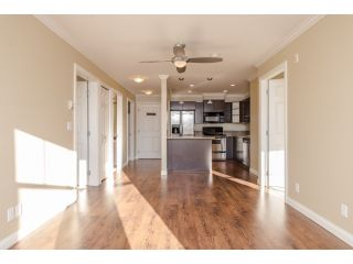 """Photo 12: 412 5438 198 Street in Langley: Langley City Condo for sale in """"CREEKSIDE ESTATES"""" : MLS®# R2021826"""