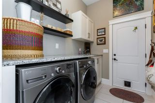 Photo 9: 17145 3 Avenue in Surrey: Pacific Douglas House for sale (South Surrey White Rock)  : MLS®# R2344767