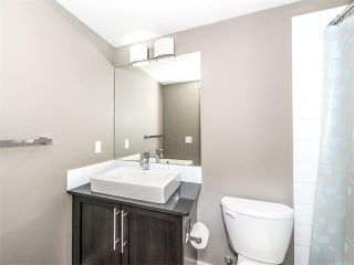 Photo 17: 2202 155 SKYVIEW RANCH Way NE in Calgary: Skyview Ranch Condo for sale : MLS®# C4104969