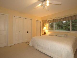 Photo 8: 2593 BELLOC Street in North Vancouver: Blueridge NV House for sale : MLS®# V816830