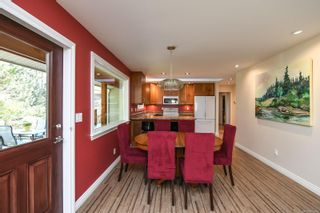Photo 14: 737 Sand Pines Dr in : CV Comox Peninsula House for sale (Comox Valley)  : MLS®# 873469