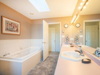 Photo 28: 3320 GARDEN CITY Road in Richmond: West Cambie House for sale : MLS®# R2568135