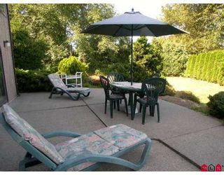"""Photo 9: 17481 28B Avenue in Surrey: Grandview Surrey House for sale in """"Country Woods"""" (South Surrey White Rock)  : MLS®# F2720533"""