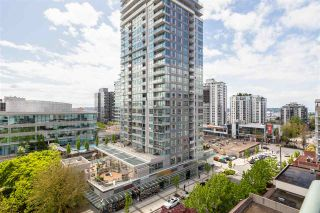 """Photo 15: 904 140 E 14TH Street in North Vancouver: Central Lonsdale Condo for sale in """"Springhill Place"""" : MLS®# R2452707"""
