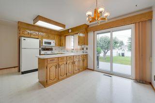 Photo 14: 8924 135 Avenue in Edmonton: Zone 02 House for sale : MLS®# E4257137
