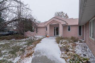 Photo 3: 14 Lochmoor Avenue in Winnipeg: Windsor Park Residential for sale (2G)  : MLS®# 202026978