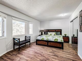 Photo 22: 45 Patina Park SW in Calgary: Patterson Row/Townhouse for sale : MLS®# A1085430