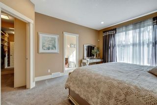 Photo 23: 1235 Rosehill Drive NW in Calgary: Rosemont Semi Detached for sale : MLS®# A1144779