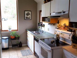 Photo 3: 2420 Nanoose Rd in NANOOSE BAY: PQ Nanoose House for sale (Parksville/Qualicum)  : MLS®# 753222