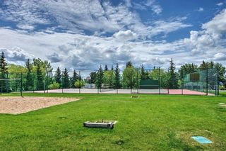 Photo 7: 219 Rocky Vista Circle NW in Calgary: Rocky Ridge Row/Townhouse for sale : MLS®# A1074376