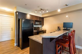 Photo 10: 309 2515 PARK Drive in Abbotsford: Abbotsford East Condo for sale : MLS®# R2488999
