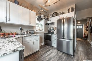 Photo 18: 1125 D Avenue North in Saskatoon: Caswell Hill Residential for sale : MLS®# SK845576