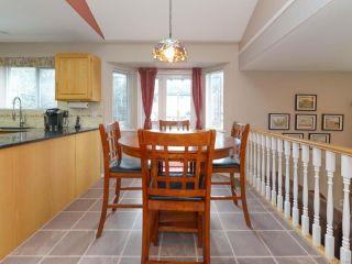 Photo 21: 1560 Beaconsfield Cres in COMOX: CV Comox (Town of) House for sale (Comox Valley)  : MLS®# 755491
