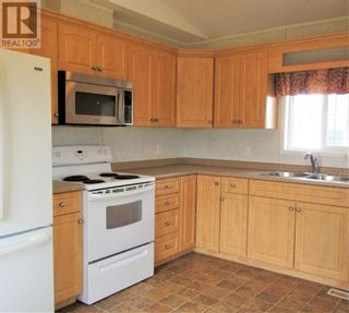 Photo 14: 4624 46 Street in Rycroft: House for sale : MLS®# A1119340