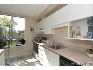 Photo 9: 207 1010 View St in VICTORIA: Vi Downtown Condo for sale (Victoria)  : MLS®# 517506
