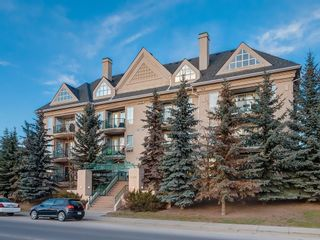 Photo 31: 308 15204 BANNISTER Road SE in Calgary: Midnapore Apartment for sale : MLS®# A1128472