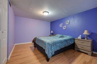 Photo 38: 5206 57 Street: Beaumont House for sale : MLS®# E4253085