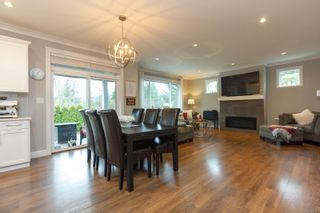 Photo 11: 3550 Pritchard Creek Rd in : La Happy Valley House for sale (Langford)  : MLS®# 862177