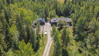 Photo 38: 4245 REEVES Road in Prince George: Buckhorn House for sale (PG Rural South (Zone 78))  : MLS®# R2606431