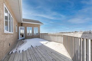 Photo 25: 28007 River Road in Lorette: R05 Residential for sale : MLS®# 202103613