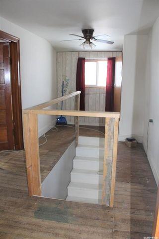 Photo 15: Bragg Acreage in Benson: Residential for sale (Benson Rm No. 35)  : MLS®# SK839518