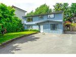 "Main Photo: 18331 63 Avenue in Surrey: Cloverdale BC House for sale in ""Cloverdale"" (Cloverdale)  : MLS®# R2588256"