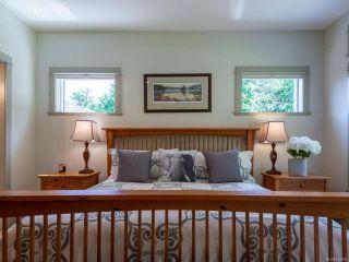 Photo 23: 116 303 Arden Rd in COURTENAY: CV Courtenay City House for sale (Comox Valley)  : MLS®# 816009