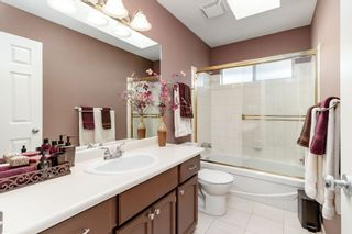 """Photo 12: 964 MOODY Court in Port Coquitlam: Citadel PQ House for sale in """"CITADEL"""" : MLS®# R2359055"""