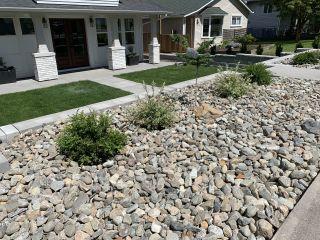 Photo 2: 1022 PINE STREET in KAMLOOPS: SOUTH KAMLOOPS House for sale : MLS®# 160314