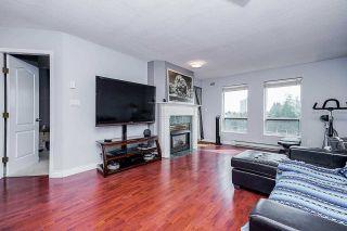 """Photo 17: 308 15140 108 Avenue in Surrey: Guildford Condo for sale in """"Riverpointe"""" (North Surrey)  : MLS®# R2580664"""