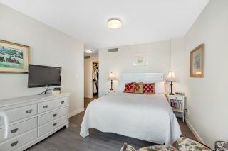Photo 12: 2804 8189 CAMBIE Street in Vancouver: Marpole Condo for sale (Vancouver West)  : MLS®# R2358034