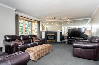 Photo 12: 280 Barlow Crescent in Winnipeg: River Park South Residential for sale (2F)  : MLS®# 202119947