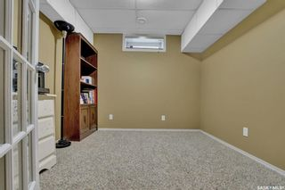 Photo 24: 2627 ROTHESAY Crescent in Regina: Windsor Park Residential for sale : MLS®# SK825817