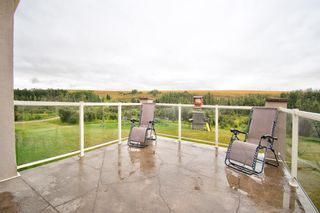Photo 11: 3465 Twp Rd 290 A: Rural Mountain View County Detached for sale : MLS®# A1145787