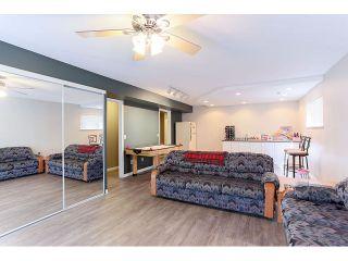 Photo 17: 634 THOMPSON AV in Coquitlam: Coquitlam West House for sale : MLS®# V1114629