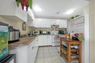 """Photo 8: 2651 WESTVIEW Drive in North Vancouver: Upper Lonsdale Townhouse for sale in """"CYPRESS GARDENS"""" : MLS®# R2587577"""