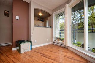 Photo 8: 202 2310 Trent St in Victoria: Vi Jubilee Condo for sale : MLS®# 844141