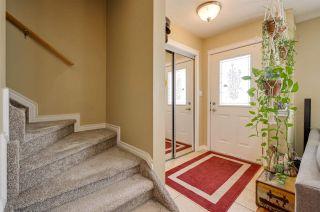 Photo 9: 10320 152 Street in Edmonton: Zone 21 House Half Duplex for sale : MLS®# E4231889